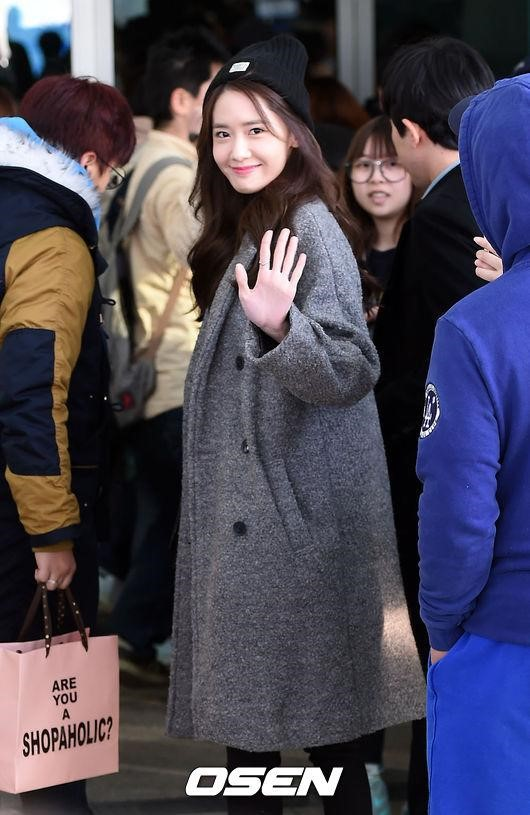 "bo kim hyun joong ""khong them"" nhin mat chau noi - 14"