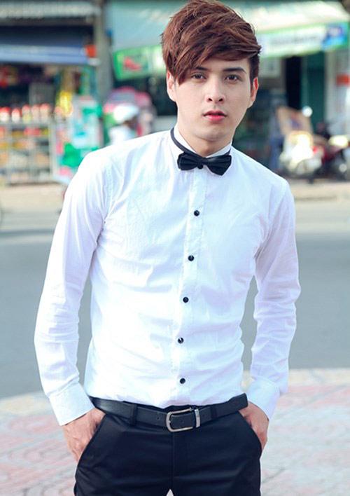 "nhung hot boy ""trieu view"" cua vpop - 2"