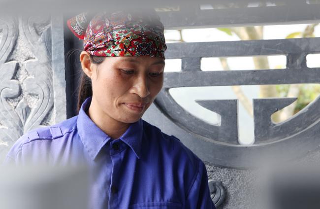 """bam"" mo nguoi chet muu sinh o lung chung doi - 7"