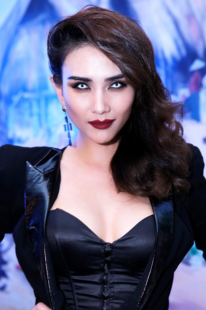bat bai kieu make-up cua 6 my nhan ben doi cuong dola - 14