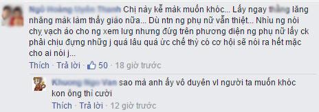 """ong chong te nhat nam"" khien cac ba me day song - 3"