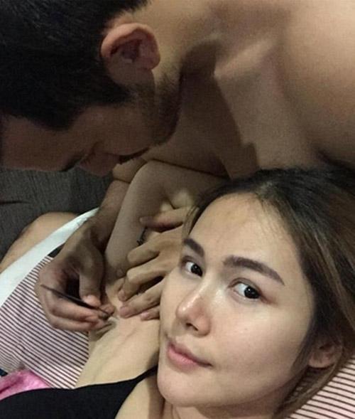 chan dung ong chong hoan hao nhat hanh tinh - 15