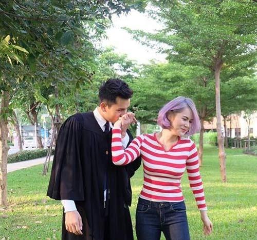 chan dung ong chong hoan hao nhat hanh tinh - 1