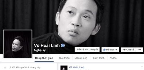 "ha ho bi ""danh bai"" khoi top 10 sao dong fan nhat facebook - 3"