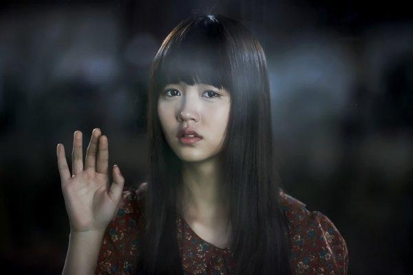 "sao nhi han ""lot xac"" thanh thieu nu - 9"