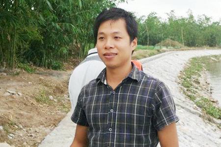 "an ca khong bo than: thoi quen ""chet nguoi"" - 2"