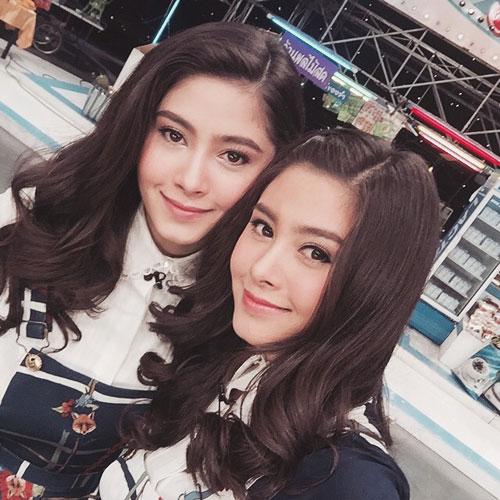 3 xu huong long may du bao hot nhat nam 2016 - 2