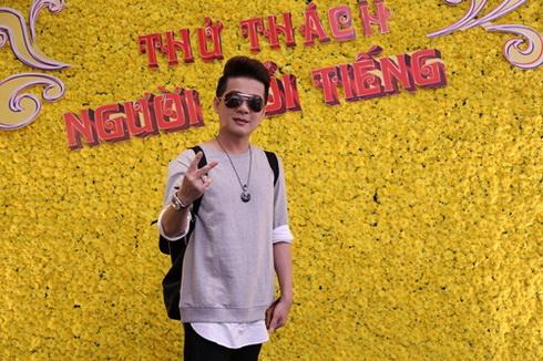 """vu ha: """"vo toi say thai 3 lan, khong sinh con duoc nua"""" - 1"""