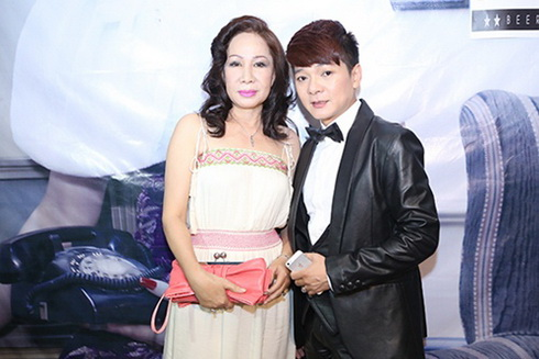 """vu ha: """"vo toi say thai 3 lan, khong sinh con duoc nua"""" - 2"""