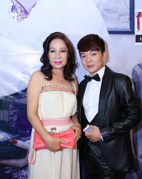 """vu ha: """"vo toi say thai 3 lan, khong sinh con duoc nua"""" - 4"""