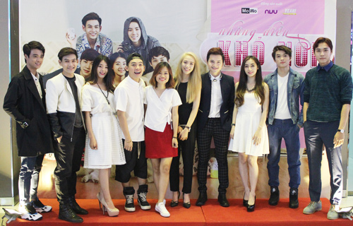 "nam cuong, pho dac biet an tuong voi phim ""nhung dieu kho noi"" - 9"