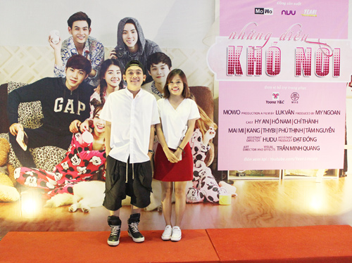 "nam cuong, pho dac biet an tuong voi phim ""nhung dieu kho noi"" - 4"