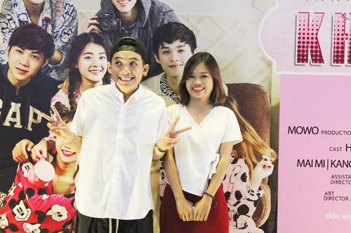 "nam cuong, pho dac biet an tuong voi phim ""nhung dieu kho noi"" - 5"