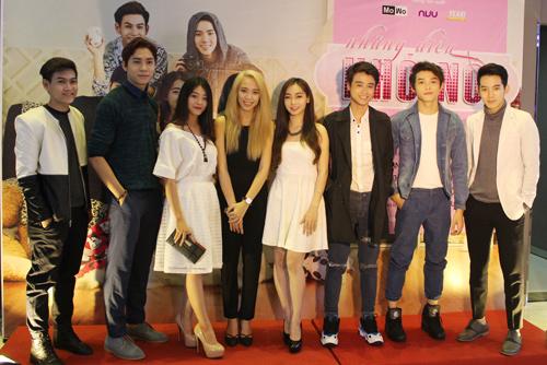 "nam cuong, pho dac biet an tuong voi phim ""nhung dieu kho noi"" - 10"
