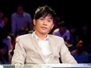 TV Show - Hoài Linh giảm cân 7kg khiến fan lo lắng