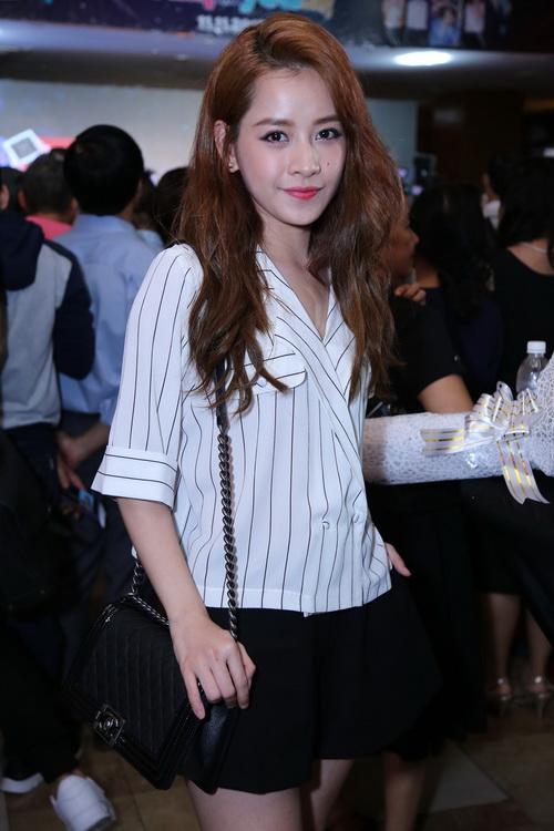 """chi pu """"ne"""" tinh cu cuong seven trong su kien - 3"""