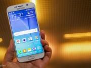 Góc Hitech - Giá Galaxy S7 có thể rẻ hơn Galaxy S6