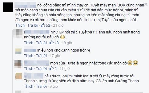 pham tuyet: thanh cuong xung dang duoc trao them co hoi - 5