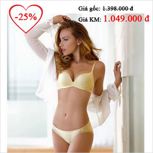 chon noi y - nhan coupon 200.000d mung triumph vivian's ra mat tai deca - 8