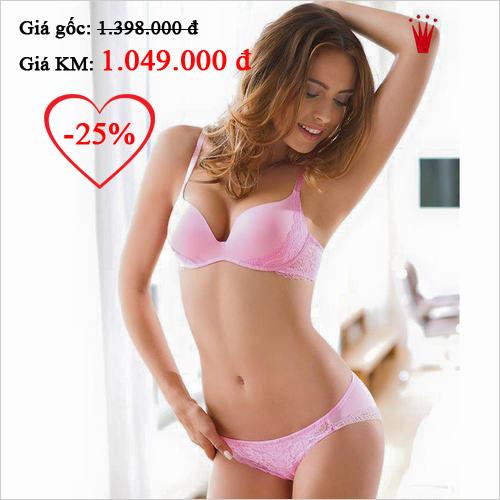 chon noi y - nhan coupon 200.000d mung triumph vivian's ra mat tai deca - 9