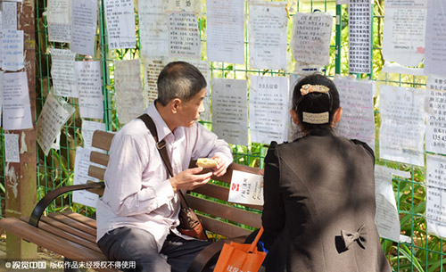 "choang voi bien to roi ""quang cao ban than"" chong e o tq - 1"