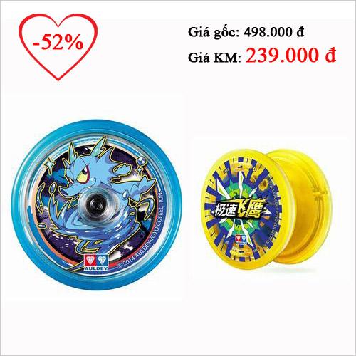 50 combo do choi gia soc + tang kem coupon 100.000d tai deca - 3