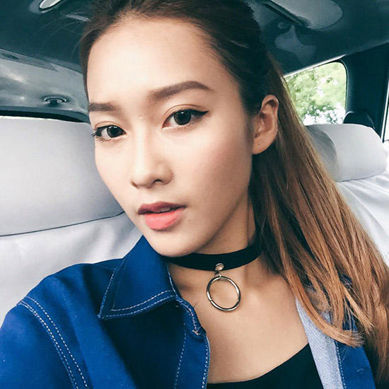 sao viet chay theo con sot vong choker sang chanh - 7