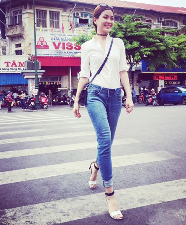 sao viet chay theo con sot vong choker sang chanh - 9