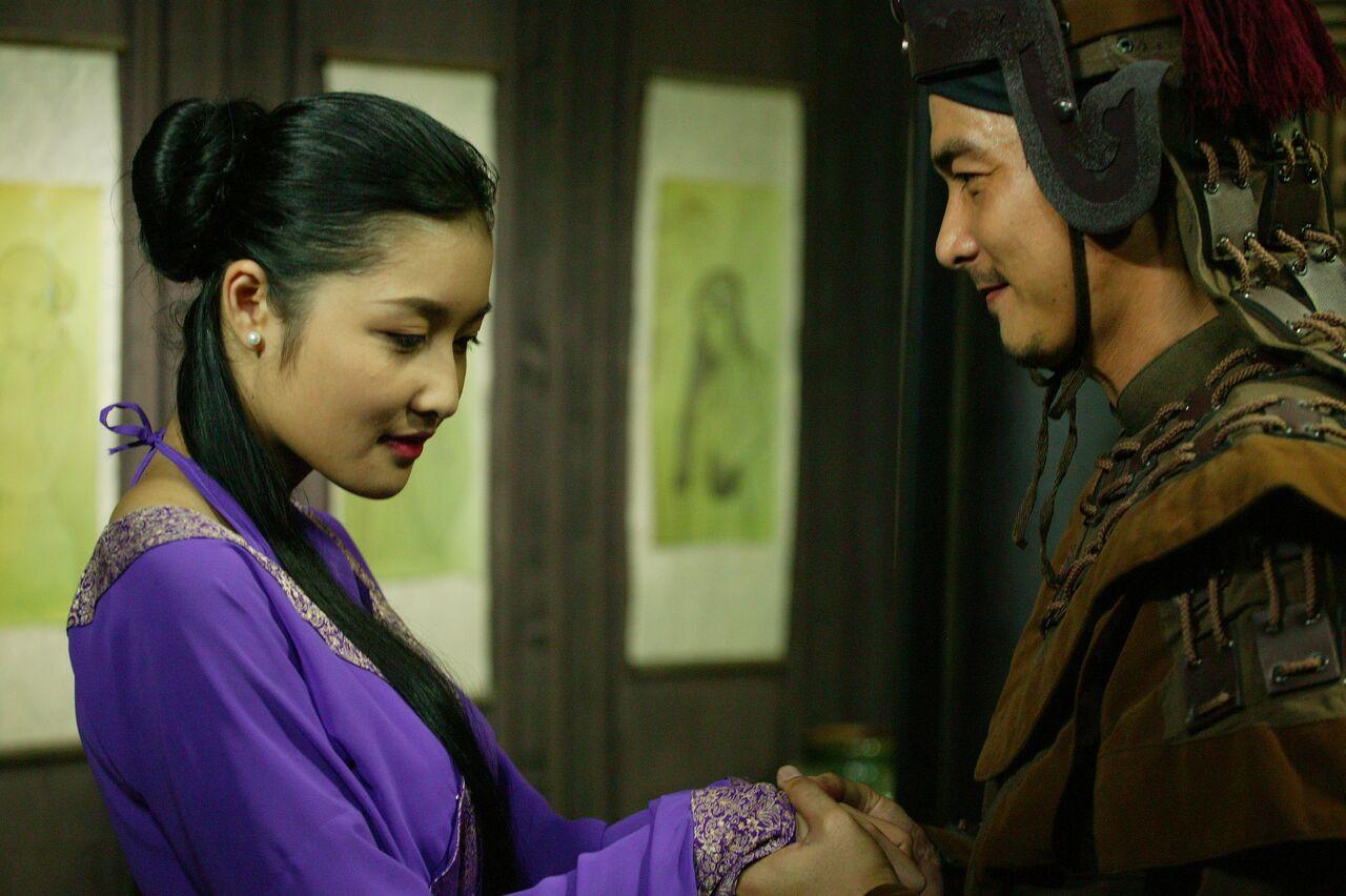 "my nhan - cau chuyen thi thua ""hong nhan bac menh"" - 1"