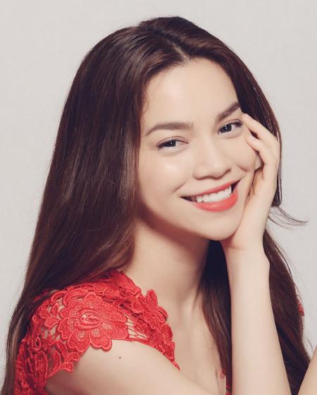 """4 my nhan may ngai cong vut """"phot lo"""" moi xu huong - 6"""