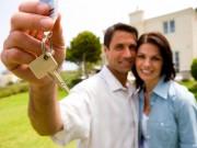 Không gian đẹp - 7 yếu tố phong thủy không thể bỏ qua khi mua nhà