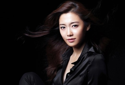 my nhan tay sung joseon sinh con gai dau long - 1
