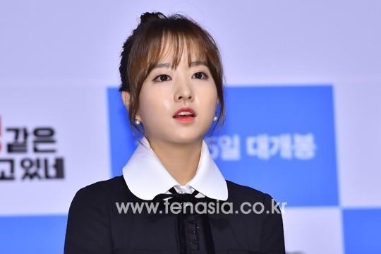 my nhan tay sung joseon sinh con gai dau long - 9