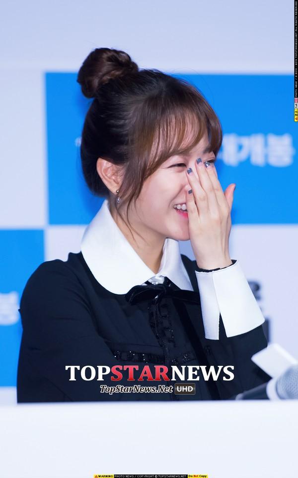 my nhan tay sung joseon sinh con gai dau long - 10