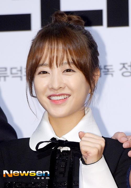my nhan tay sung joseon sinh con gai dau long - 8