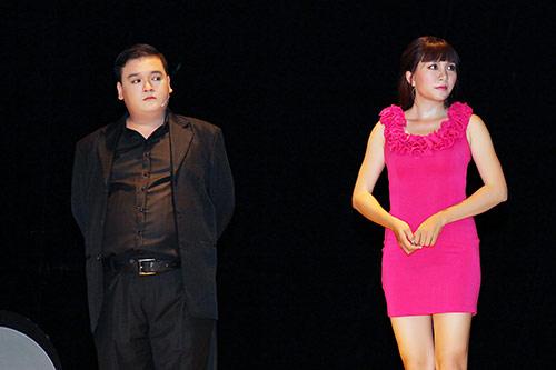 """phuc beo tro thanh """"nguoi xau"""" trong showbiz - 8"""