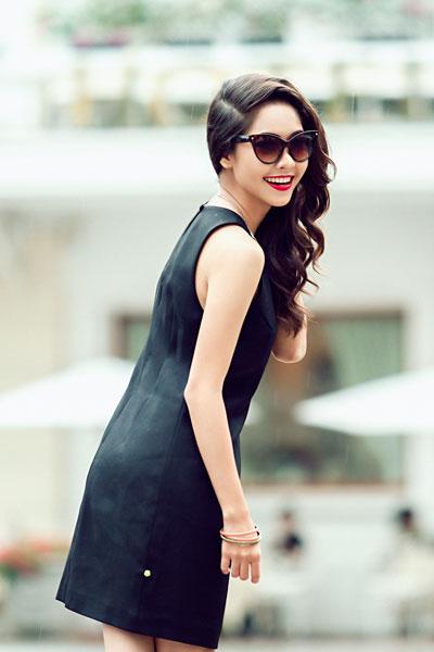 tuong vi khong mong manh - 4