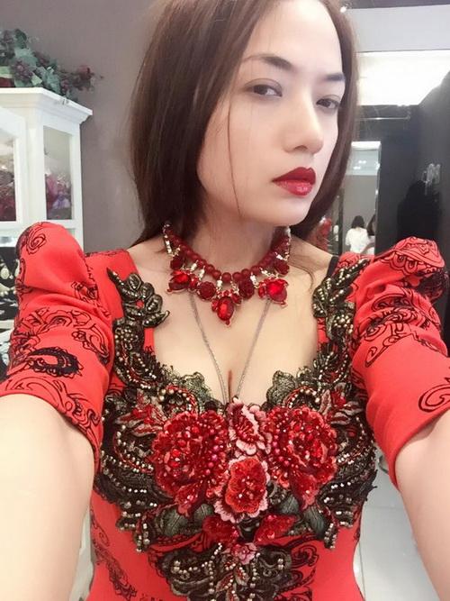 "tinna tinh khong dua charlie nguyen vao phim ""mat na"" - 3"