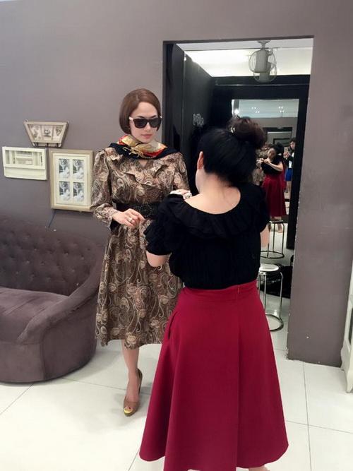 "tinna tinh khong dua charlie nguyen vao phim ""mat na"" - 6"