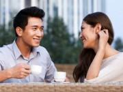 Eva tám - Chị đã biết lý do vì sao chồng chị ngoại tình chưa?