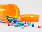 Tin tức - Nhiều dược sĩ 'bước qua' quy chế bán kháng sinh tràn lan