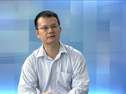 chuyen gia vn: chi dung vu luc se khong chong duoc is - 1