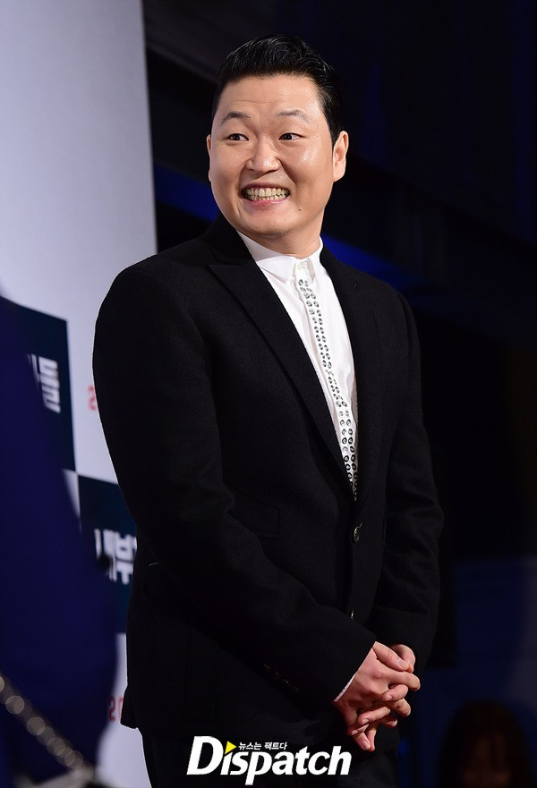 lee byung hun tuoi roi, banh bao trong buoi ra mat phim - 10