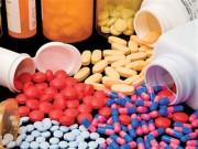 Tin tức - Báo động về tình trạng kháng kháng sinh trên toàn cầu