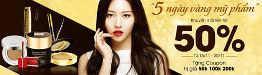 top 5 kem duong am giup lan da cang mong - 6