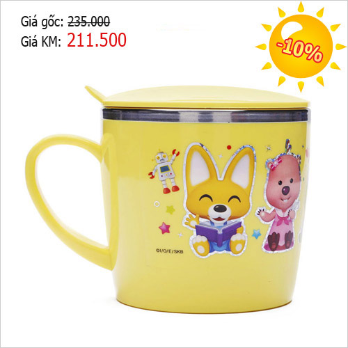tang coupon 100.000d chao don cac gian hang moi tai deca - 11