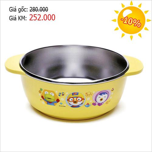 tang coupon 100.000d chao don cac gian hang moi tai deca - 13