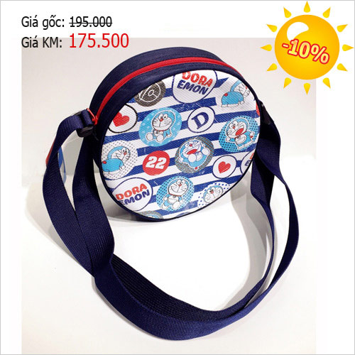 tang coupon 100.000d chao don cac gian hang moi tai deca - 2