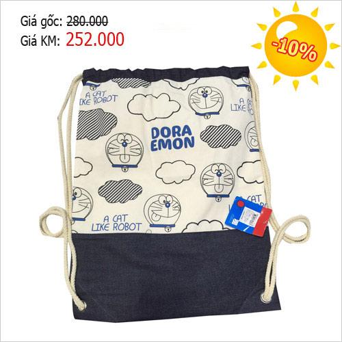 tang coupon 100.000d chao don cac gian hang moi tai deca - 3
