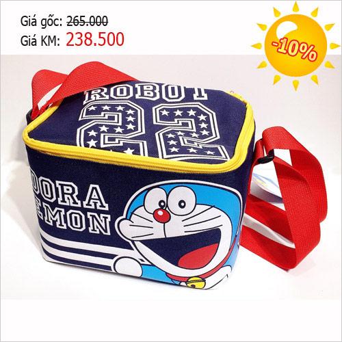 tang coupon 100.000d chao don cac gian hang moi tai deca - 4